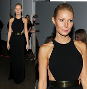 De Francisco Costa (gwyneth paltrow)