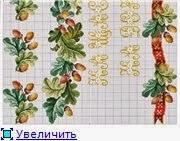 Как из английских субтитров сделать русские