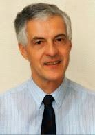 Gastkolumne: Prof. Dr. Klaus Liebers: Ein Abstecher zu Kunst- und Schauuhren