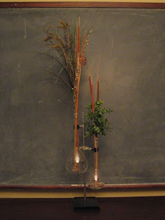 Bahan+Daur+Ulang+Untuk+Dekorasi+dinding+Rumah Bahan Daur Ulang Untuk Dekorasi Rumah