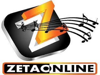 Radio Zeta Online