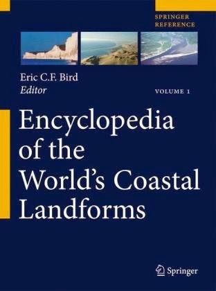 http://www.kingcheapebooks.com/2014/12/encyclopedia-of-worlds-coastal-landforms.html