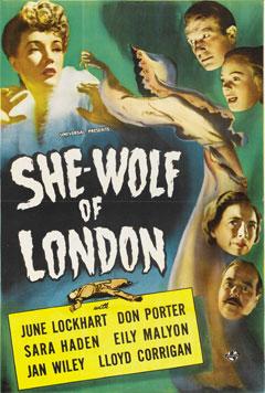 Gory_Girls_She-Wolf_poster.jpg