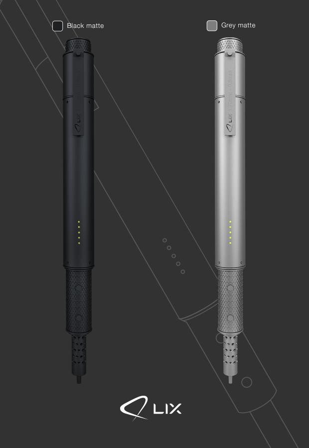 08-Anton-Suvorov-LIX-3D-Printing-Pen-www-designstack-co