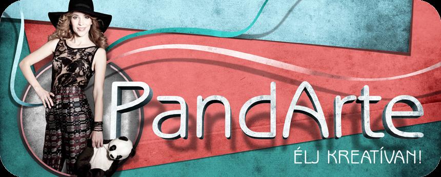 PandArte