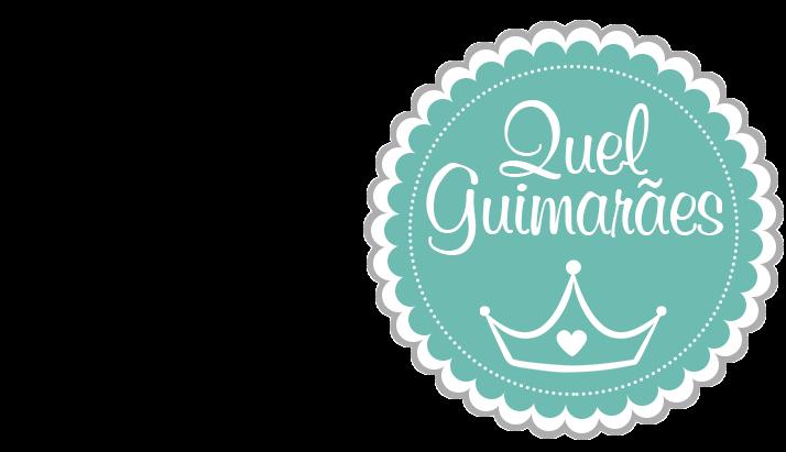 Quel Guimarães