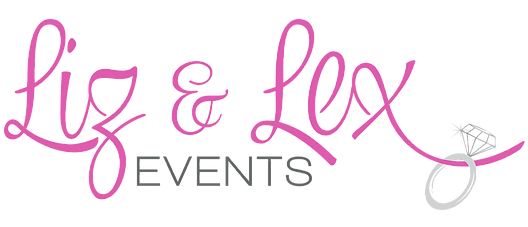 Liz and Lex Events
