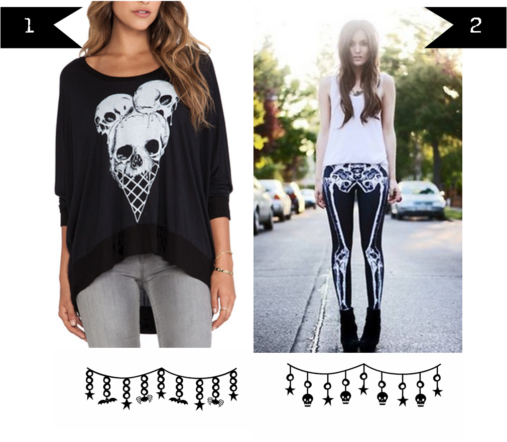 http://es.sheinside.com/Black-Long-Sleeve-Skull-Print-Loose-T-Shirt-p-184275-cat-1738.html?aff_id=1039