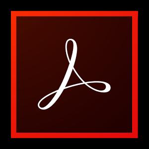 ဖုန္းထဲမွာ စာအုပ္ဖတ္ရူရန္ လို႔အပ္တဲ့-Adobe Acrobat Reader v15.0.2 Apk ေနာက္ဆံုး Version