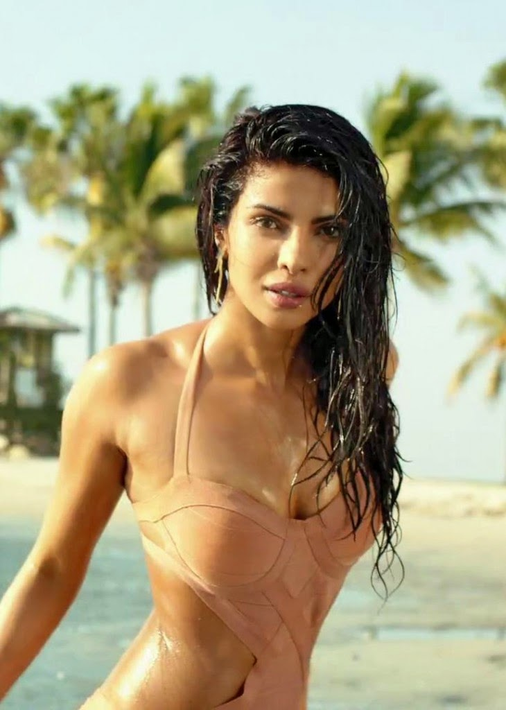 priyanka-chopra-in-skin-colored-swimsuit