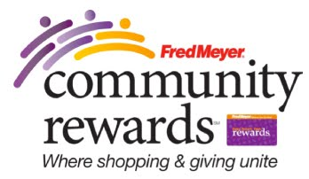 Community Rewards