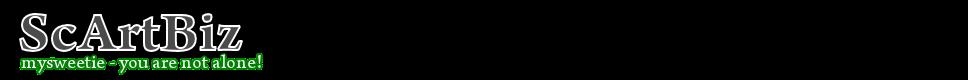 ScArtBiz