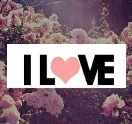 ♥Yo Amo