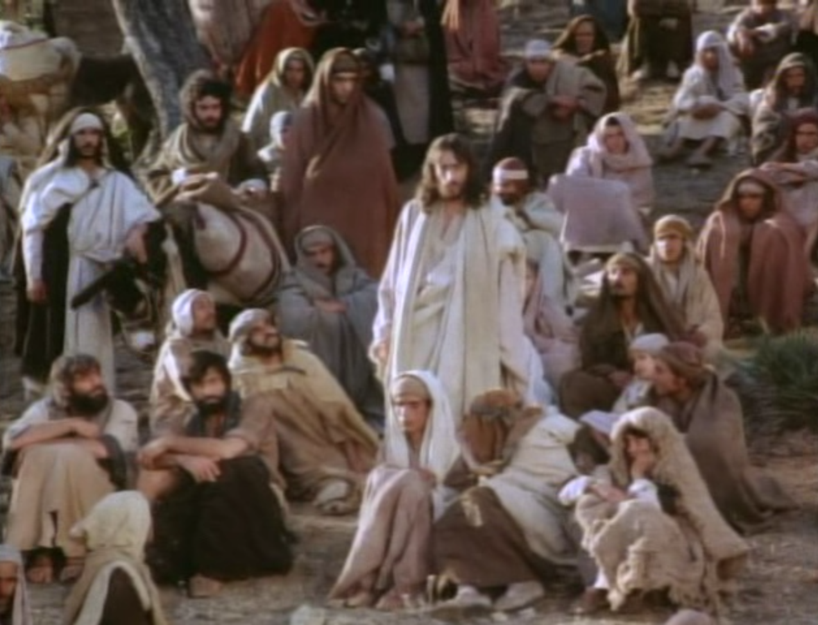 nt blog life of brian u0027s parody of the sermon on the mount in