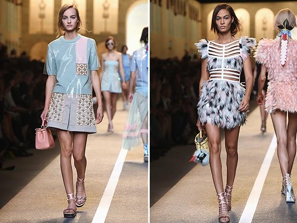Milan Fashion Week_Fendi show-8