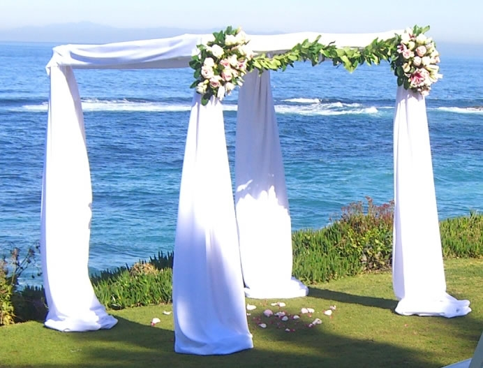 You can have a stunning outdoor ceremony with all of the rituals that are an essential part of a traditional Jewish wedding. The Chuppah or Bridal canopy ... & Crystal Events Barcelona Wedding Planners: Jewish Wedding in Barcelona