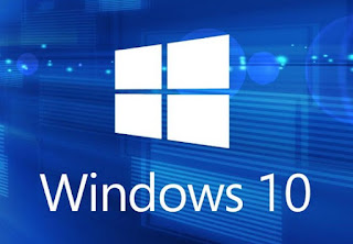 http://www.softwaresvilla.com/2015/10/windows-10-all-editions-activator-download.html