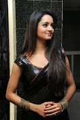 Telugu Actress Shanvi Cute photos-thumbnail-12