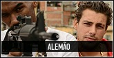 Download Filme Completo Gratis – Alemão