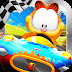 Garfield Kart v1.02 apk + data full version free download