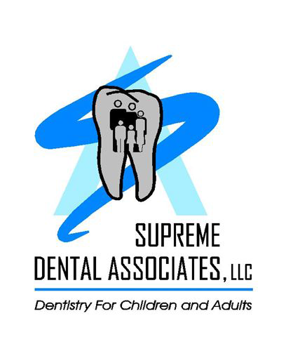 High Quality Dental Care