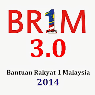 Brim 3 0 Malaysia New Update 2014/page/221
