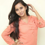 Ishika Singh New Photos 95