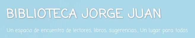 http://loslibrosdeljorgejuan.blogspot.com.es/