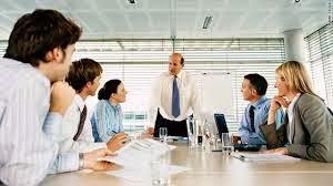 Fungsi Manajemen Secara Umum dan Menurut Ahli
