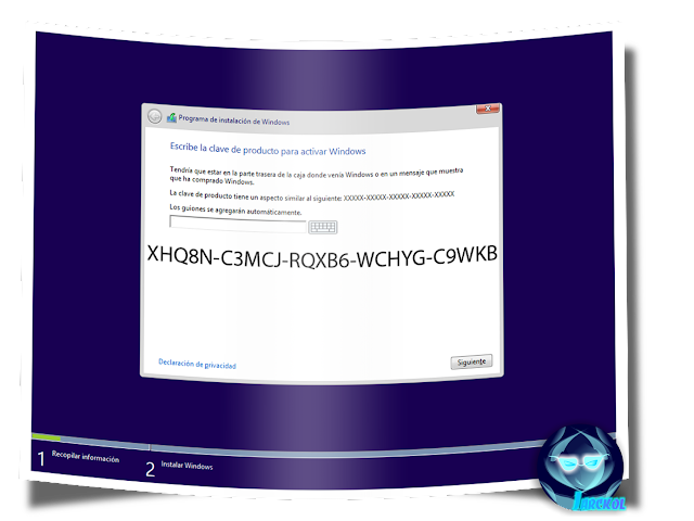crack windows 8.1 pro 64 bit build 9600