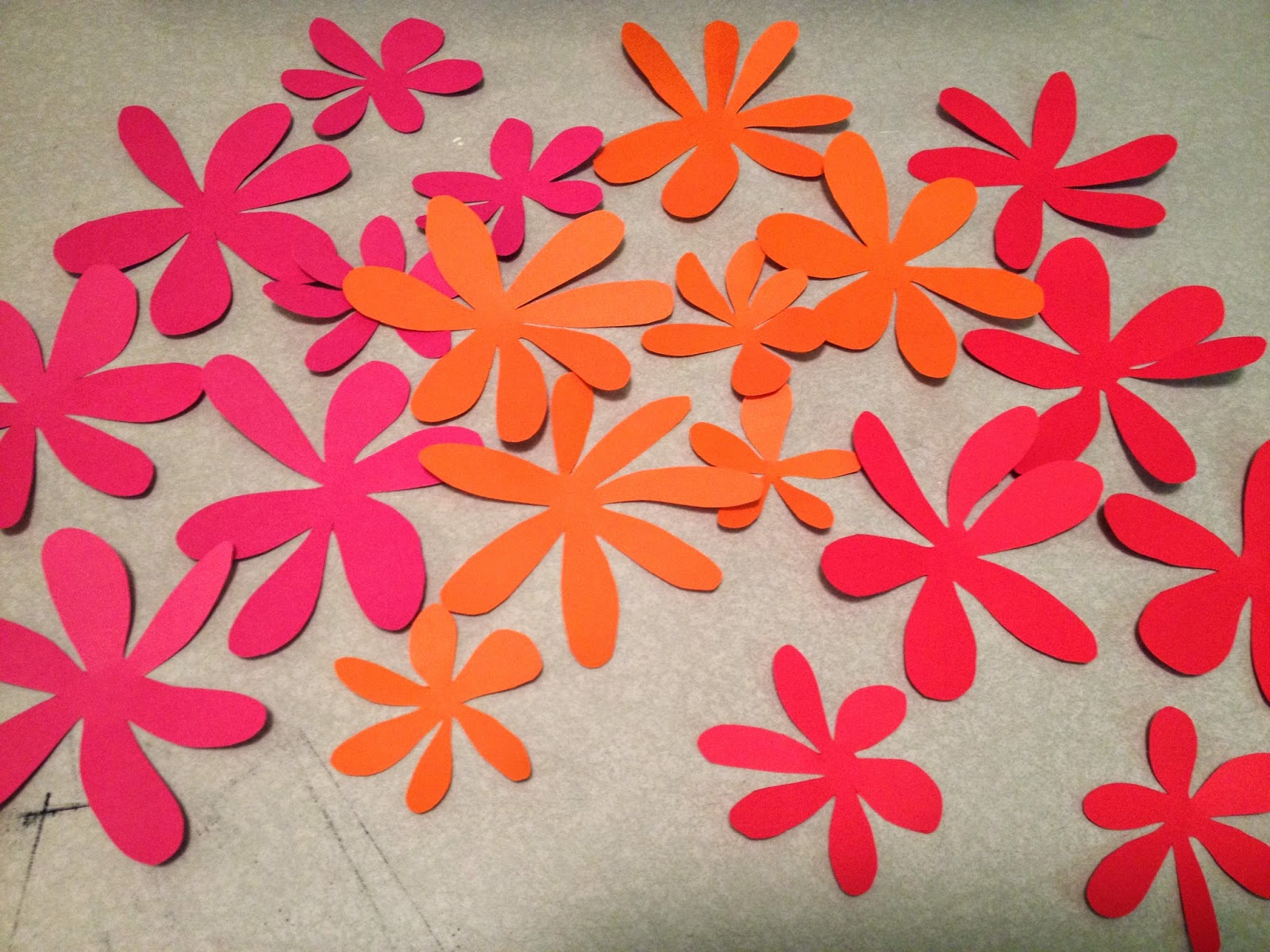 Simple paper cutting flowers gallery flower decoration ideas simple paper cutting flowers images flower decoration ideas simple paper cutting flowers images flower decoration ideas mightylinksfo