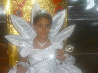 Lida maria I
