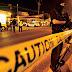 La guerra contra el narco de los últimos años ha sido una guerra fallida o sólo una guerra sangrienta?