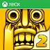 تحميل لعبة تمبل رن الإصدار الثاني لويندوز فون ونوكيا لوميا مجاناً Temple Run 2 xap 1.6.1