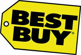 ChiIL Mama Is Thrilled To Be A Best Buy Brand Ambassador & WOLF (Women's Leadership Forum) Blogger