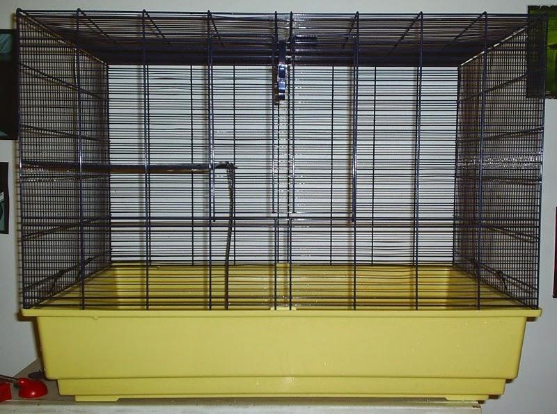 cage_f10