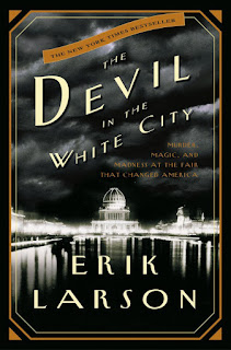 https://www.goodreads.com/book/show/21996.The_Devil_in_the_White_City?ac=1&from_search=1