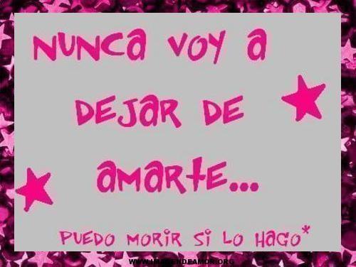 Frases De Amor Para Dedicar Con Imagenes Muy Lindas 2013