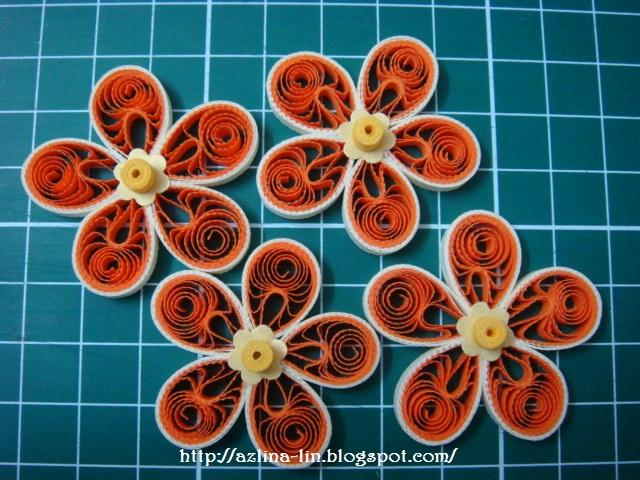 Malaysian flower an error occurred mightylinksfo