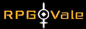RPGVale -  Tudo sobre Jogos de RPG, RPG de Mesa, Tabuleiro, Navegador, Browser, Online, Android