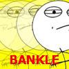 bankle-banner-meme