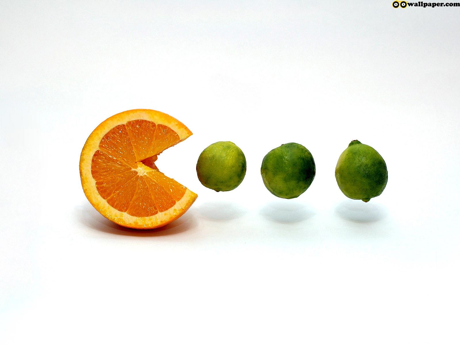 http://4.bp.blogspot.com/-fSKvFgKlUgc/TxkeeVZXftI/AAAAAAAAD4U/LsJZS_Y_Q80/s1600/oo_food_orange_lemon.jpg