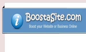 BoostaSite
