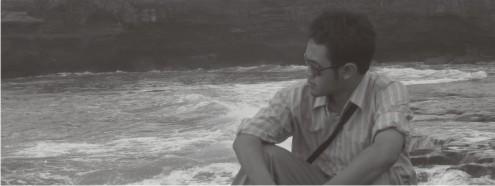 Arif Sumyani,S.Pt