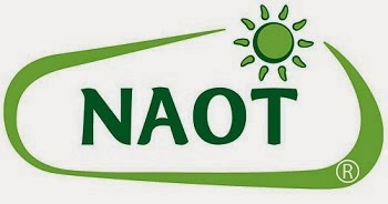 NAOT by The Consumer Adviser
