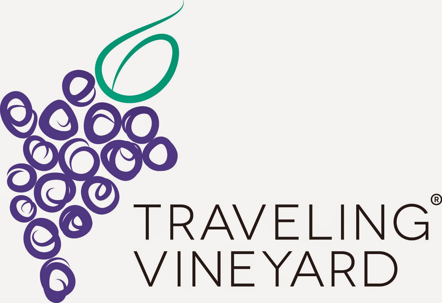 Order wine, become a consultant, or host a free wine tasting with Traveling Vineyard.