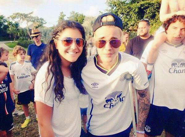 Justin Bieber, Everton, football shirt, football kit, funny, football, funny football picture,