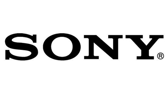 SONY MOBILE - top mobile phones