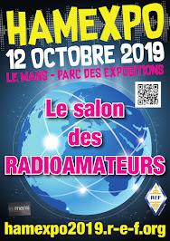 12 OCTOBRE 2019