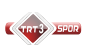  trt spor